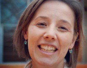 Miriam Voets