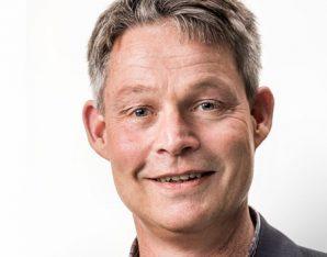 Egbert Jan Kuijlaars